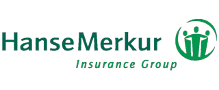 HanseMerkur Insurance